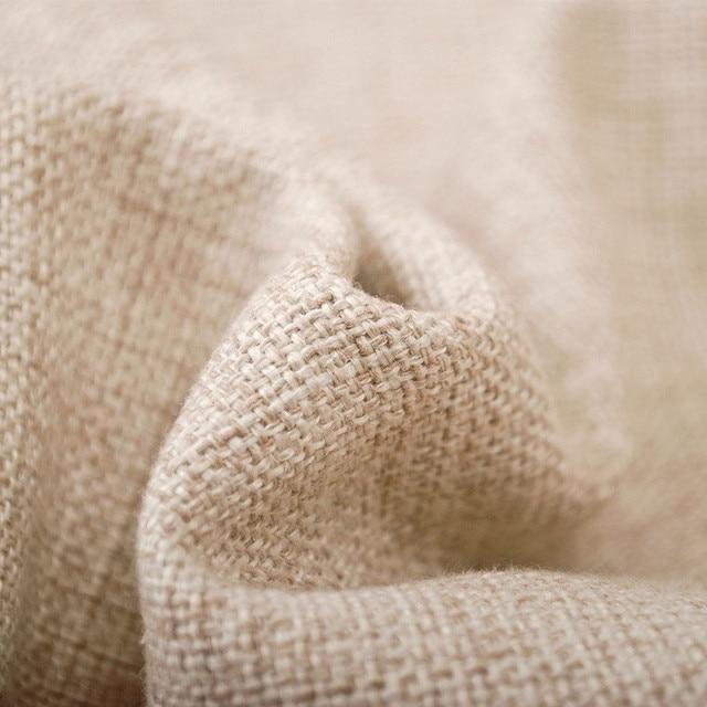 Fashion Lady Scandinavian Cushion Cover 4