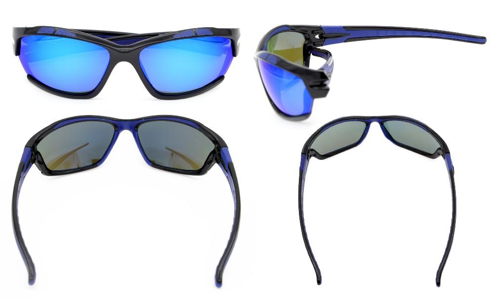 TH7007 BlueMirror (1)