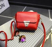 Mode handtaschen leder umhängetaschen womanbags für frau designer-handtaschen hohe quaty bsas femininas