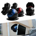 [Car Phone holder] Universal Car Window Windshield Dashboard Suction Cup Mount for Phone GPS