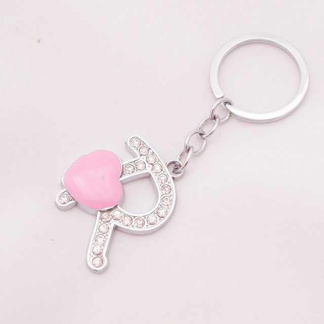 Free shipping stylish key jewelry hotsale metal key ring trinket alphabet R  fantasty letter souvenirs fashion. Aliexpress com   Buy Free shipping stylish key jewelry hotsale