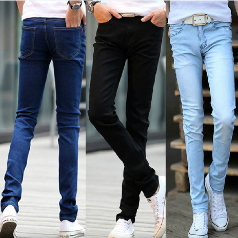 Online Get Cheap Top Mens Jeans Brands -Aliexpress.com  Alibaba Group