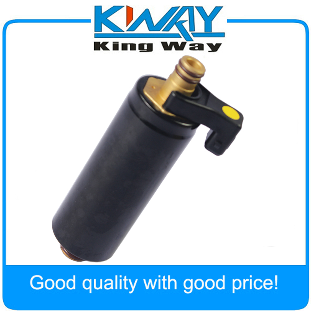 Free Shipping NEW LOW PRESSURE Fuel Pump Fits for VOLVO PENTA 21608511 4.3 5.0 5.7 GXI injection