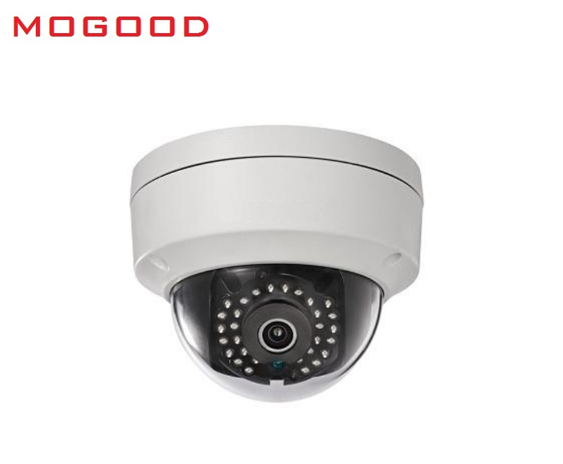 HIKVISION DS-2CD2155F-IS Multi-language Version 5MP H.265 Turret IP Camera Support PoE Audio Alarm IR 30M Waterproof hikvision multi language version ds 2cd3335f is h 265 3mp poe ip dome camera ir 30m support audio alarm tf card slot waterproof
