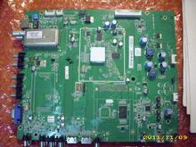 Tcl lcd l46e5200be motherboard 40-ms48io-mae2xg for screen