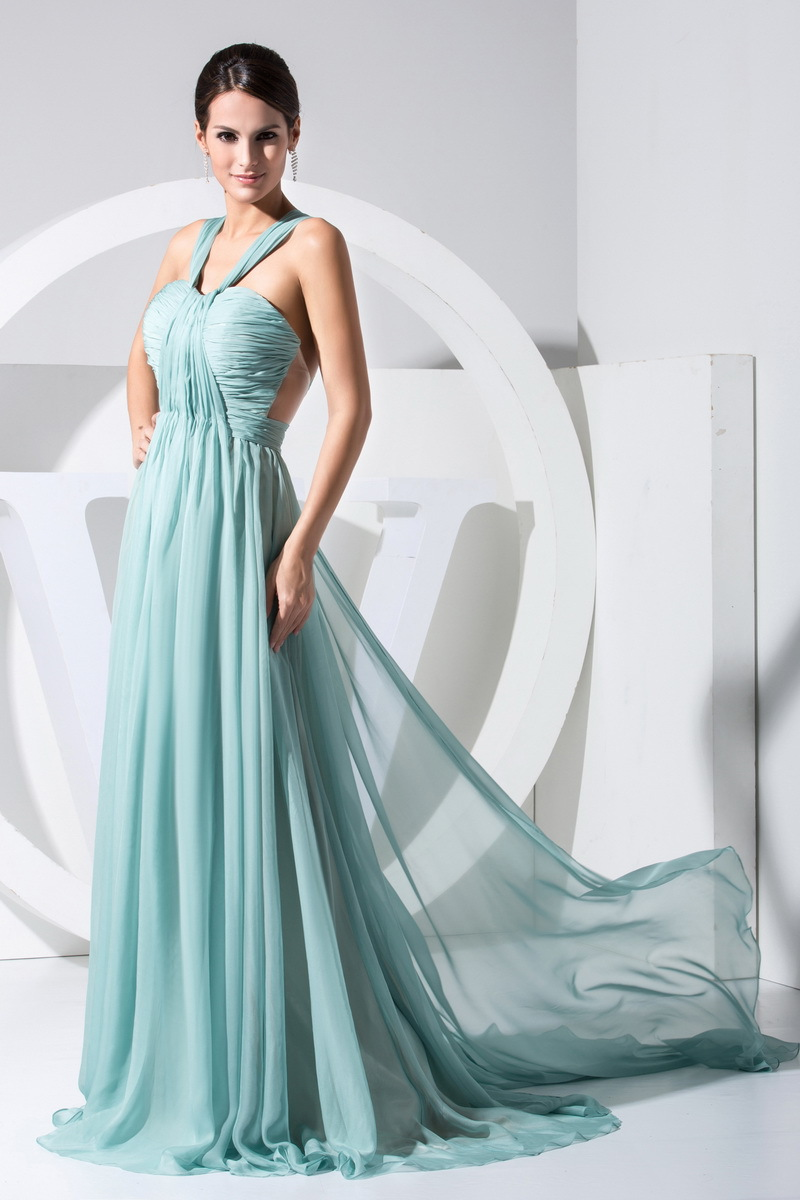 Magnificent Prom Dress Accessories Image Collection - All Wedding ...
