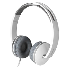 Gorsun GS785 Headphones HI-FI Wired Comfortable 3.5mm for Phones Computer PC Music