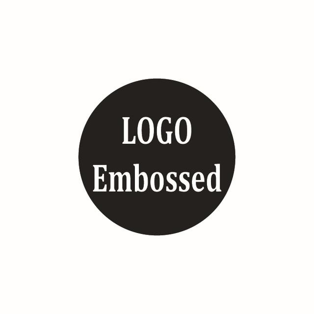 Us 79 0 Hohe Qualität Kunst Papier Geprägt Visitenkarte Logo Präge Karten In Hohe Qualität Kunst Papier Geprägt Visitenkarte Logo Präge Karten Aus