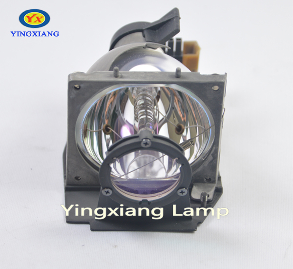 все цены на High quality and low price SP.86801.001 projector lamp light for EP725 EP744 Projectors