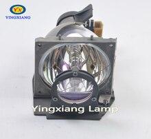 Haute qualité et bas prix SP.86801.001 projecteur lampe lumière pour EP725 EP744 Projecteurs