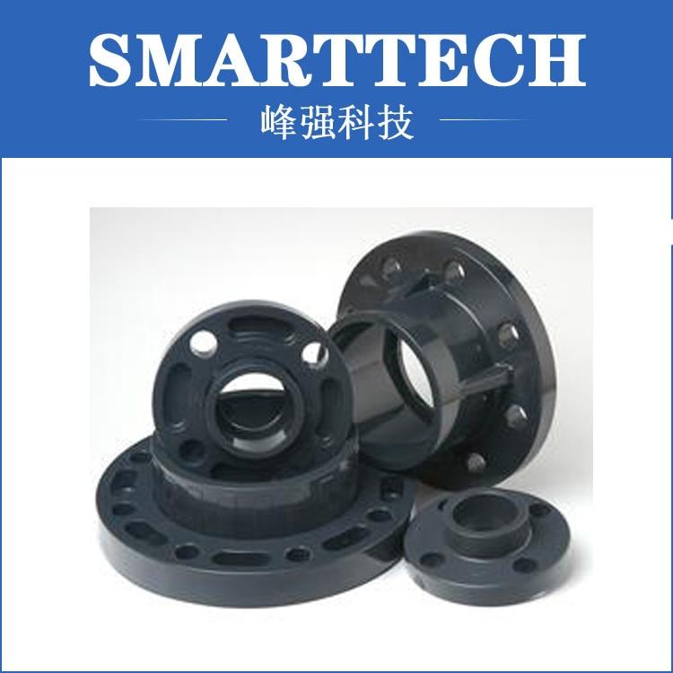Plastic Medical Components Injection Moulding Maker