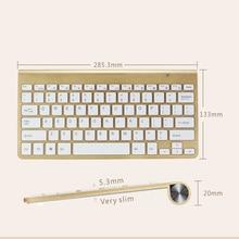 Keyboard /Bluetooth keyboard