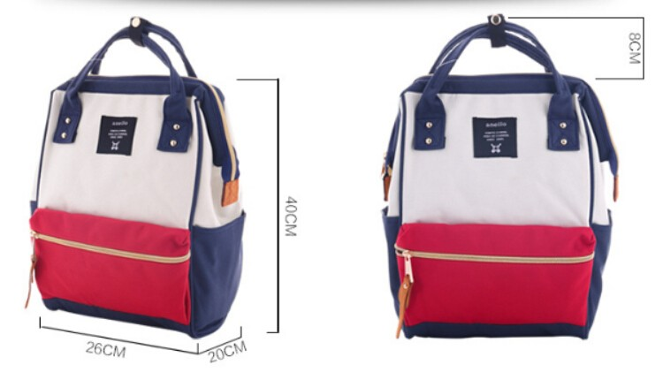 canvas backpack (8)