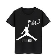 Vente Lots Galerie À Gros Michael Jordan En Achetez Boys Des n0w8POk