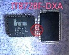 Nouveau IT8728F CXS CXA FXS FXA DXA BXS DXS EXS BXA EXA avec GB