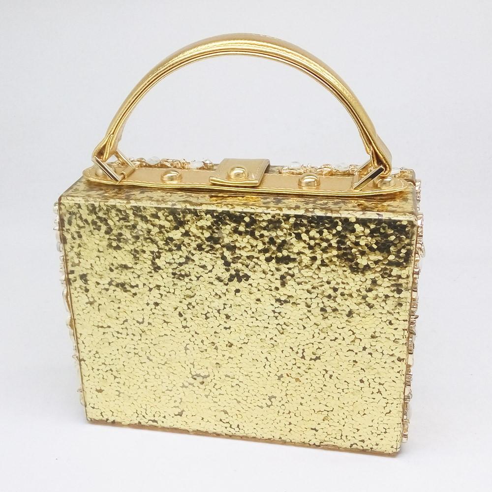 MIL0764-GOLD (4)