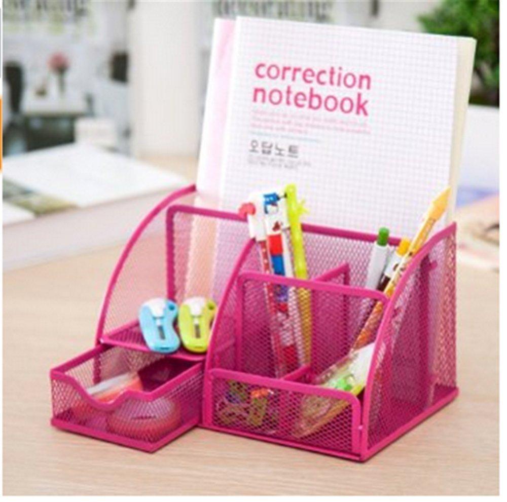 ban desk products bando bundle pink do accessories by deskaccessories