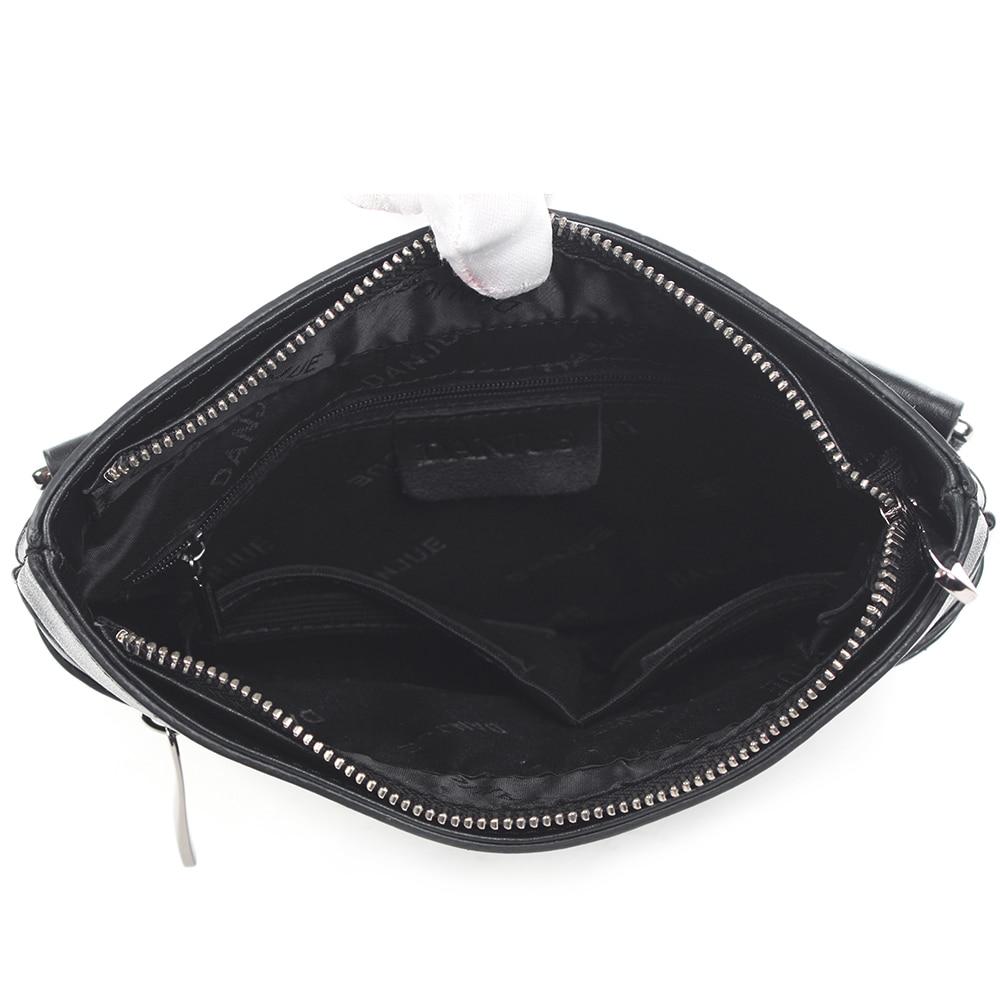 DANJUE Men Messenger Bag High Quality PU Man Bag Trendy Business Bags  Vertical Printing Men Shoulder Bag Thin Leisure Style on Aliexpress.com  2da62980934eb