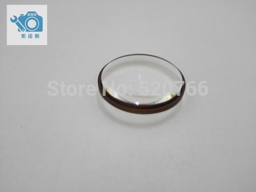 First Front Lens Glass For Cano G15 FIRST LEN G16 Digital Camera Repair Par G15lenssFirst Front Lens Glass For Cano G15 FIRST LEN G16 Digital Camera Repair Par G15lenss
