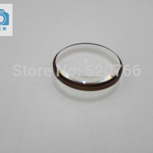 First Front Lens Glass For Cano G15 FIRST LEN G16 Digital Camera