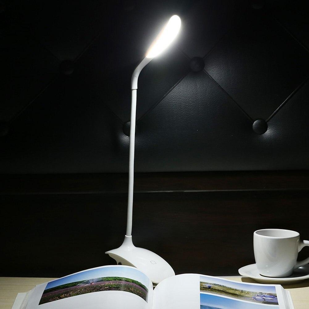 Lâmpadas de Mesa de mesa com cliptouch controle Tipo de Item : Lâmpadas de Mesa