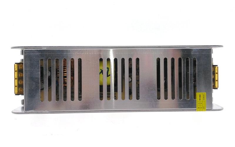 Tiras de Led tira conduzida/led iluminação Especificações (pontos de Luz / M) : Optional