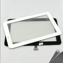 Tablet PC Original New For Samsung P31100 Touch Screen Digitizer Black/White
