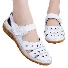 SAGACE/женские ботильоны на плоской подошве; повседневные Нескользящие кашемировые однотонные удобные туфли в римском стиле на мягкой плоской подошве; лоферы;