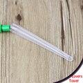 Бытовой мяч клизмы кишечные очистки и дезинфекции влагалища стиральная устройство пробки Аксессуары