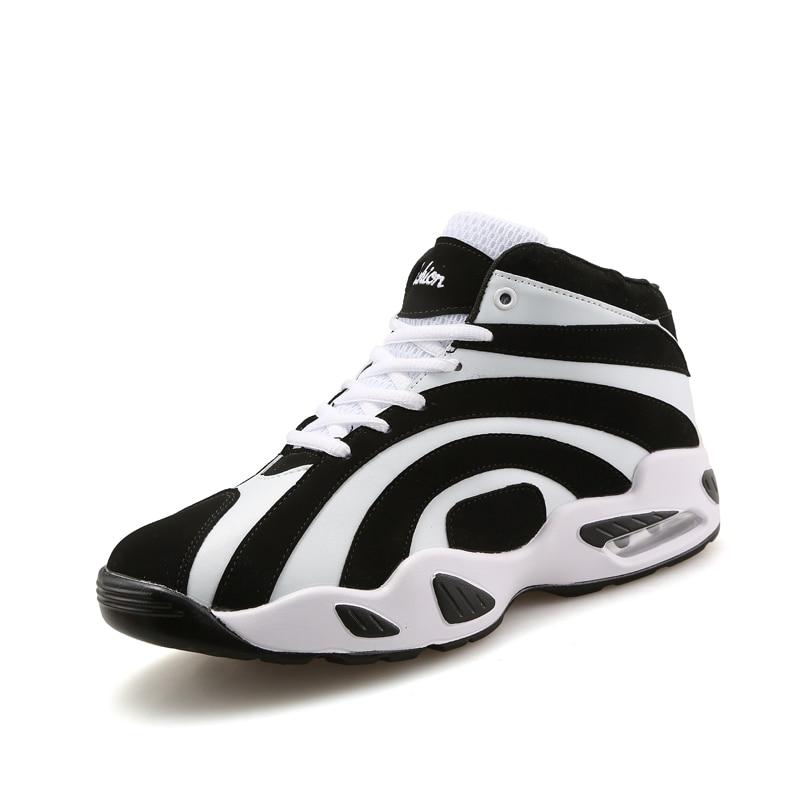 2017 Winter Hot sale zebra-print unisex jogging lovers high ankle sneakers lace up breathe couples sport shoes walking men shoes mulinsen breathe shoes men