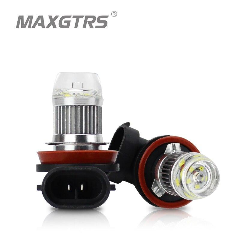 2x H8 H11 9005 9006 HB3 HB4 30W CREE Chip XBD Car Auto LED Fog DRL Daytime Running Light Bulb Lamp DC 12V Headlighit White салфетки hi gear hg 5585