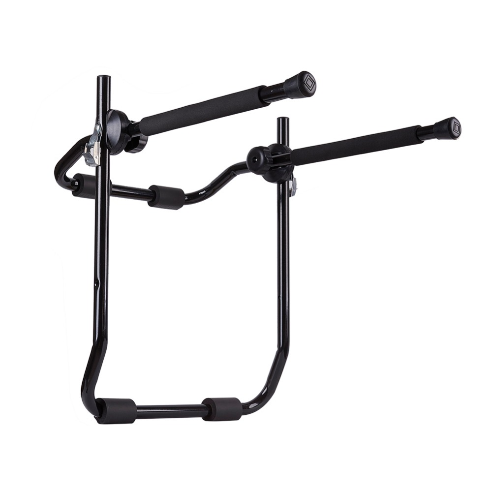 ALFER Bike Hook Bicycle Carrier Equipment Hook Bicycle Wall Mount 30kg