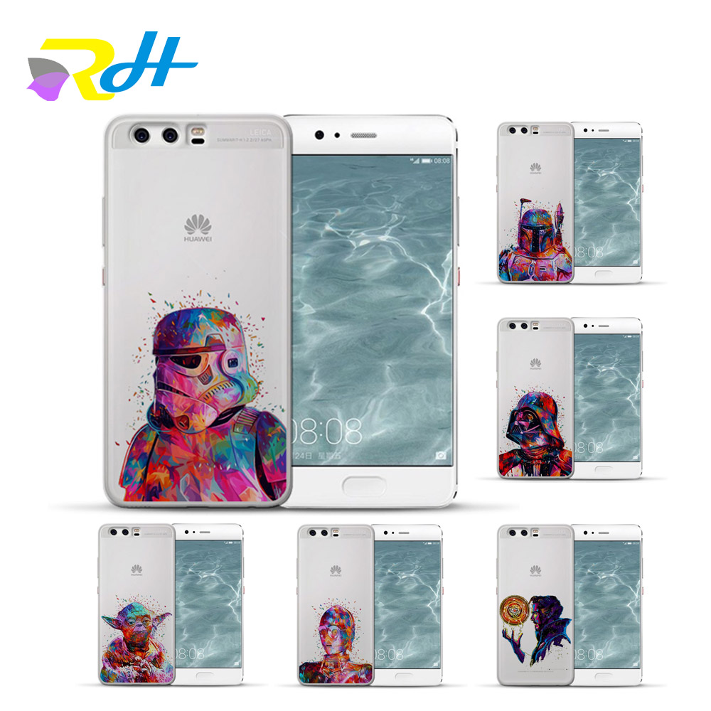 Cellphones & Telecommunications Skillful Knitting And Elegant Design Nice For Funda Huawei P10 Lite Case Star Wars Doctor Strange Cover For Huawei P8 Lite 2017 P9 Lite P10 Plus P20 Lite P20 Por Case To Be Renowned Both At Home And Abroad For Exquisite Workmanship