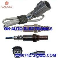 Oxygen Sensor Lambda AIR FUEL RATIO For Volvo 234 4734 30651718 30713734 8627202