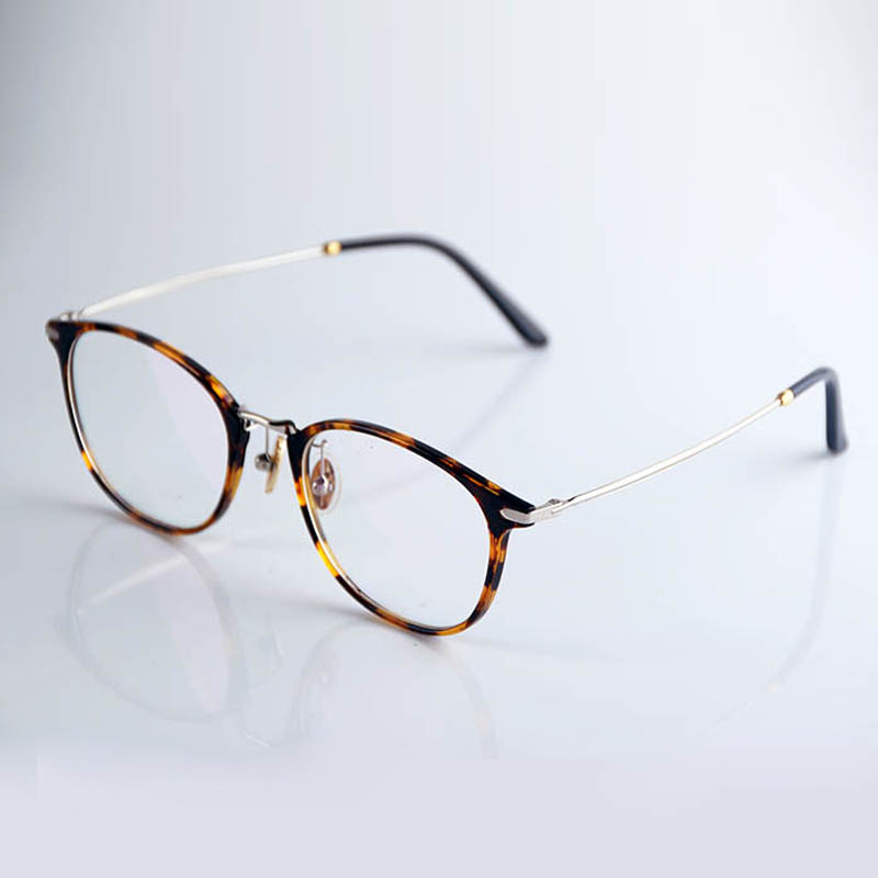 7475e1b6f2e HEJIE Reading Glasses Women Ultra Light ULTEM Frame Ultra thin Aspheric Coating  Lens Anti Glare Diopter+0.25 +4.0 Y1121-in Reading Glasses from Apparel ...