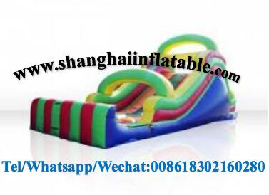font b swimming b font pool inflatable water slides for sale