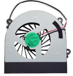 Ноутбук Процессор вентилятор охлаждения для Clevo W150 w150er w350 w350etq w370 W370ET серии ab7905hx-de3 6-31-w370s-101