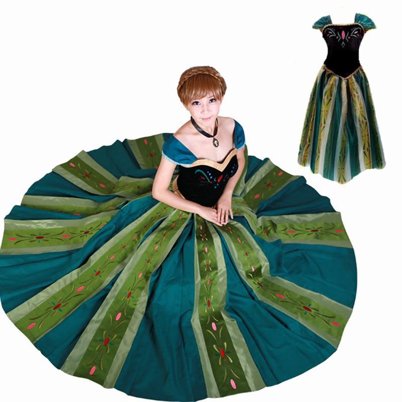 Ni/ños Ni/ñas Frozen Disney Queen Elsa Anna y Olaf Merry Christmas Sudadera Jumpers 2-14 a/ños