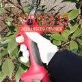 Инструменты для прививки профессиональные садовые ножницы электрические в секатор ножницы