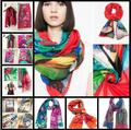 New bolsos spain desiguers bags handbags women famous brands Tote Bag women messenger shoulder bags sac a main femme