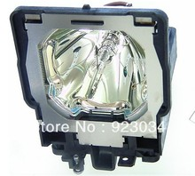 projector lamp  POA-LMP109  for   Sanyo PLC-XF47/ XF47W