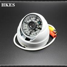 New AHD Camera 720P 960P 1080P CCTV Security Dome Camera HD 1MP 1 3MP 2 0MP