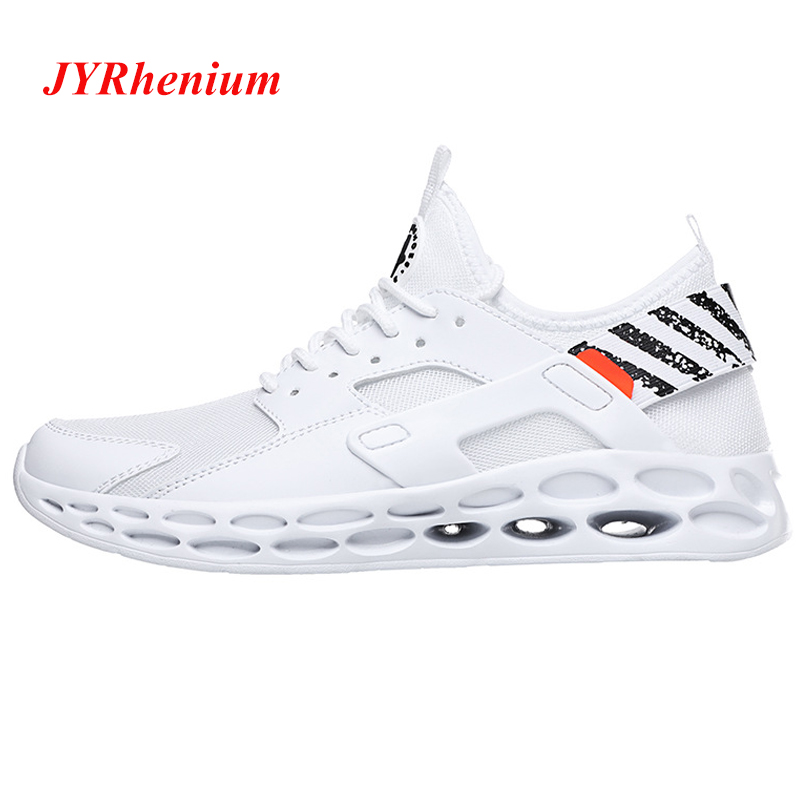 2019 Summer New Ultra Light Running Shoes for Men Sneakers Lace Up Jogging Shoes Man Athletic Shoes Low Top Breathable Plus size2019 Summer New Ultra Light Running Shoes for Men Sneakers Lace Up Jogging Shoes Man Athletic Shoes Low Top Breathable Plus size