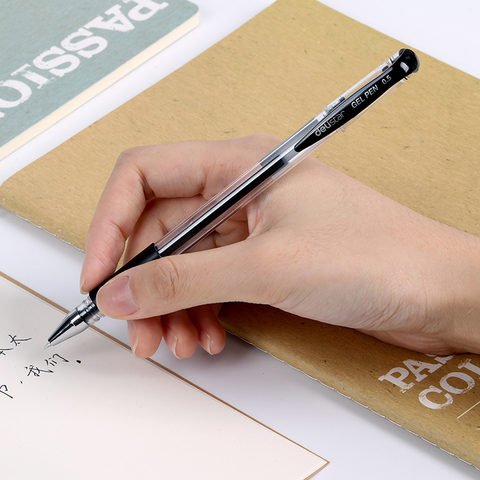 escrita do roteiro de cobre holder feito a mao solid