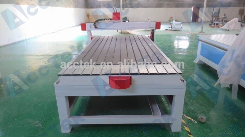 4-axis-woodworking-router-cnc-1224-cnc (3)
