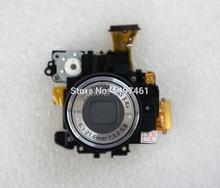 95% Новый оптический зум-объектив с CCD запчастей для Canon PowerShot A470 pc1267 цифровой камеры