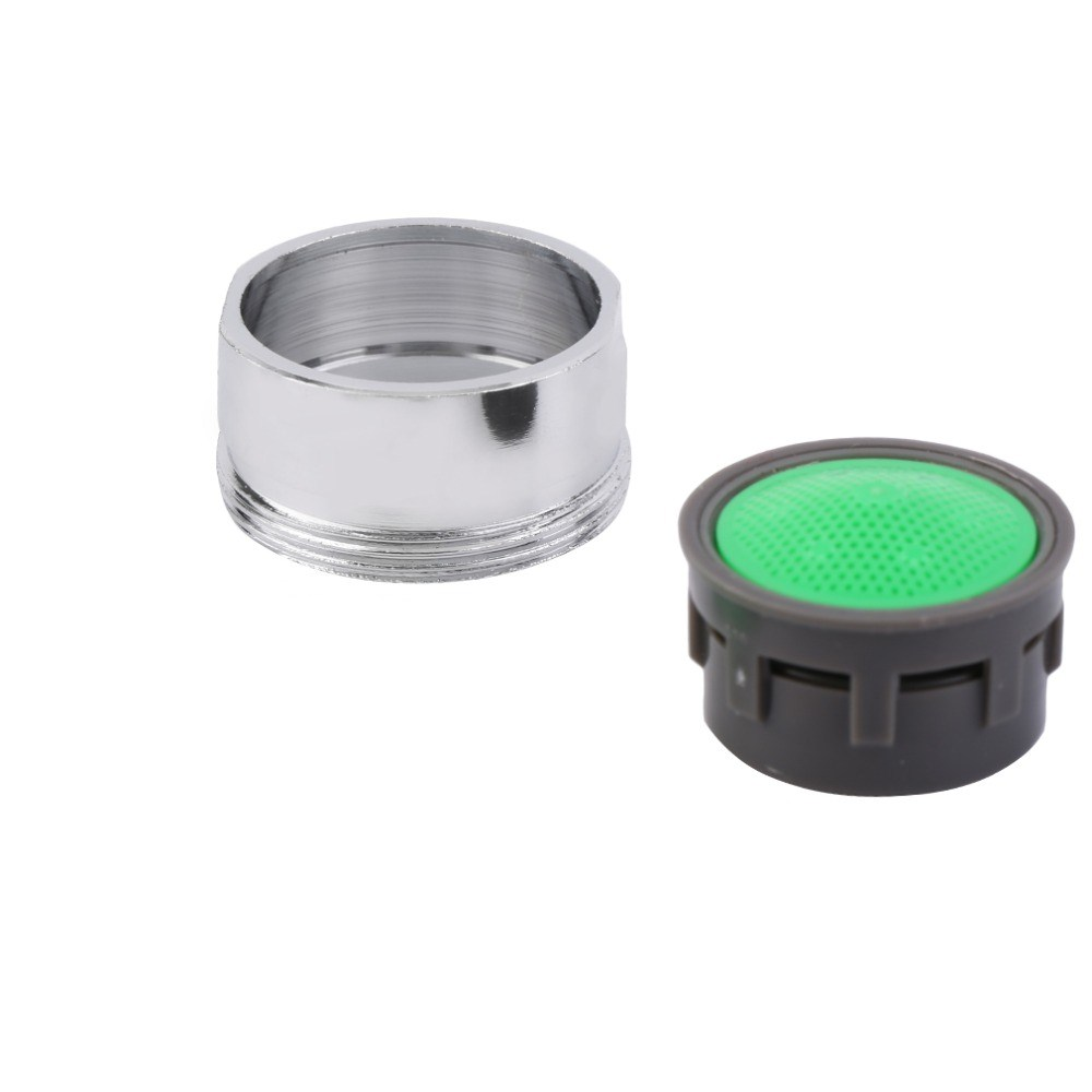 Kitchen Faucet Swivel Aerator Compare Prices On Aerator For Faucet Online Shopping Buy Low