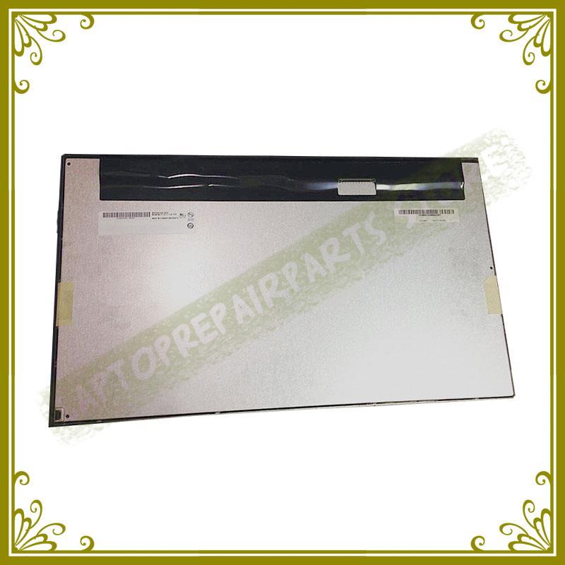 Original New 18.5 M185XW01 M185XTN01.3 LED LCD Screen M185BGE-L22 L23 LM185WH1 M185B1-L07 LCD Screen Display Panel 1366*768