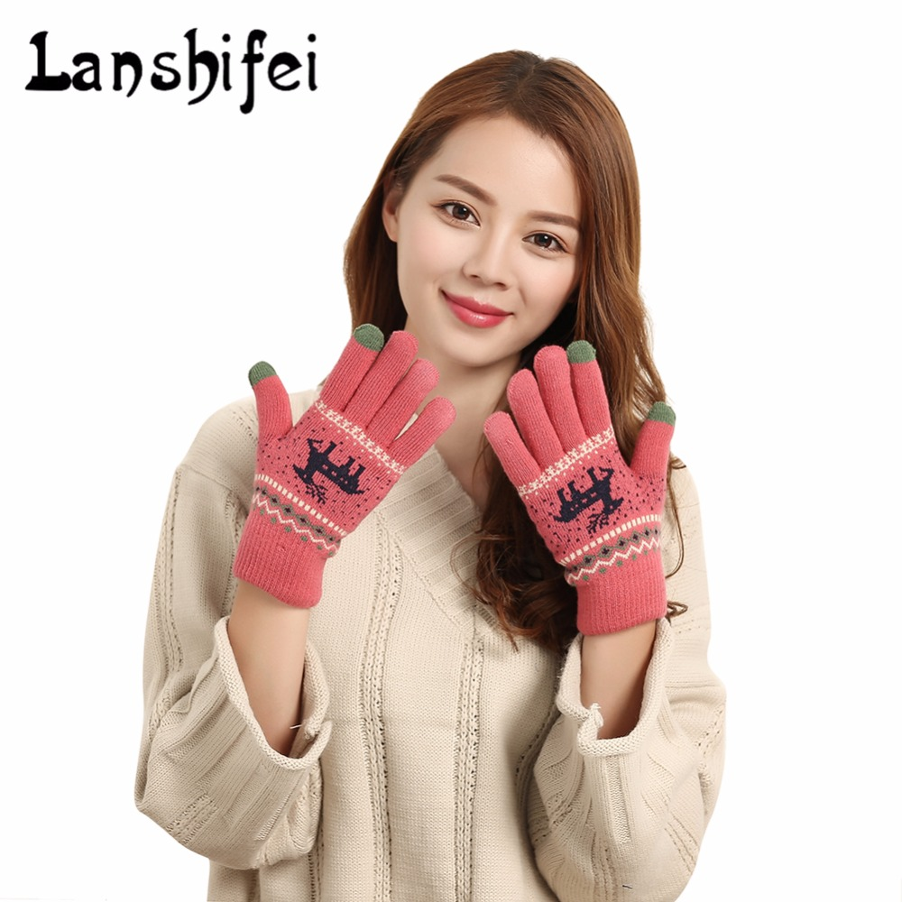 Back To Search Resultsapparel Accessories Precise Twotwinstyle Womens Gloves Pu Leather Black Ruched Long Gloves Accessories Female 2018 Fashion Tide