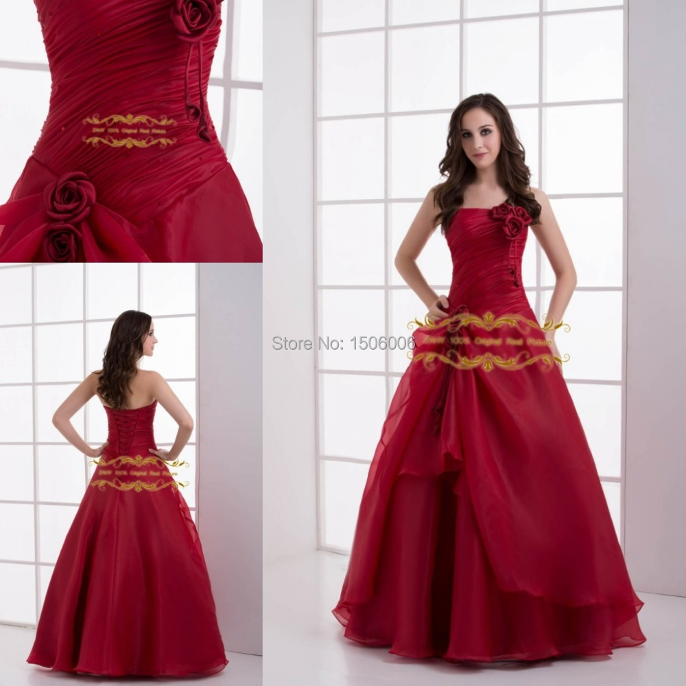 Compare prices on nice quinceanera dresses online for Where to buy a nice dress for a wedding